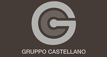 Gruppo Castellano